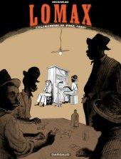 JuilAout2012 Livres &gr; lib12lomax