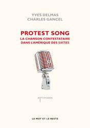 Sept2012 Livres &gr; lib03 protest