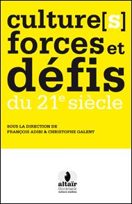 Sept2012 Livres &gr; lib06 culture