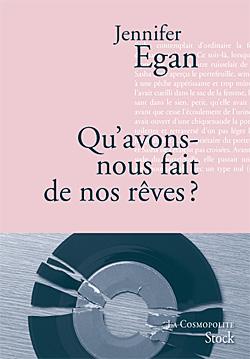 Sept2012 Livres &gr; lib07 reves