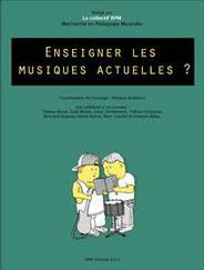 Sept2012 Livres &gr; lib08 enseigner