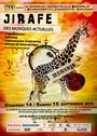 Sept2012 Irmactiv &gr; jirafe