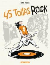 Dec2012 Livres &gr; 45tours