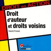 Dec2012 Livres &gr; drt voisins