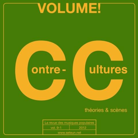Dec2012 Livres &gr; cc
