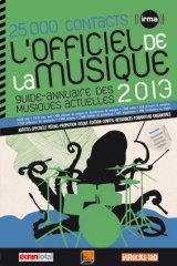 Dec2012 Livres &gr; off2