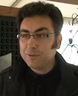 Janv2013 Irmactiv &gr; guibert