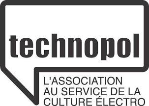 Janv2013 Irmactiv &gr; technopol++
