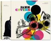 Janv2013 Livres &gr; jazz covers