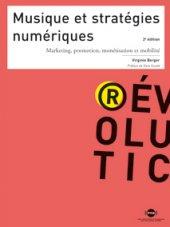 Fév2013 Livres &gr; msn
