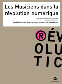 Fév2013 Livres &gr; revo num