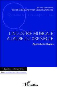 Fév2013 Livres &gr; ind mus 21e