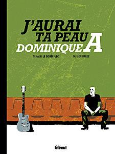 Fév2013 Livres &gr; dominique a