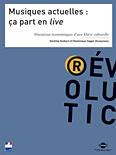 Fév2013 Livres &gr; cpel