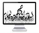 2013Avril_Irmactiv &gr; musique a l'image