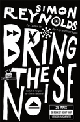 2013Avril_Lib &gr; bring the noise