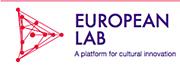 2013Mai Irmactiv &gr; european lab