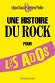 2013Mai Livres &gr; hist rock ado