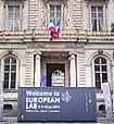 Juin2013 Irmactiv &gr; european lab