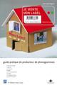Juin2013 Librairie &gr; jmml