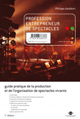 Juin2013 Librairie &gr; pes