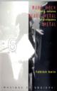 Juin2013 Librairie &gr; hard rock