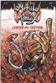 Juin2013 Librairie &gr; metal maniax