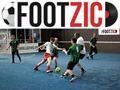 Juin2013 Irmactiv &gr; foot