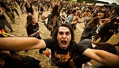 Juin2013 Irmactiv &gr; focus metal