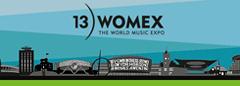 Oct2013 Irmactiv &gr; womex