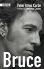 Oct2013 Livres &gr; bruce