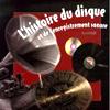 Oct2013 Livres &gr; hist du disque