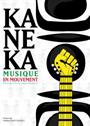 Oct2013 Livres &gr; kaneka