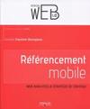 Oct2013 Livres &gr; ref mobile