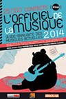 Oct2013 Livres &gr; off3