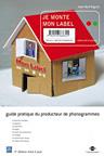 Nov2013 Livres &gr; jmml