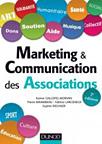 Nov2013 Livres &gr; marketing