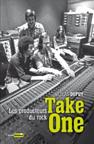 Nov2013 Livres &gr; take one