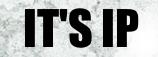 Nov2013 Doc &gr; logoitsip