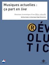 Dec2013 Livres &gr; macpel
