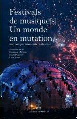 Dec2013 Livres &gr; festivals