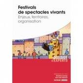 Dec2013 Livres &gr; territ