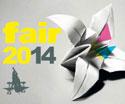 Dec2013 Irmactiv &gr; fair2