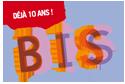 Janv2014 Irmactiv &gr; bis
