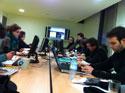 Janv2014 Irmactiv &gr; mus et internet
