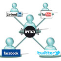 Janv2014 Irmactiv &gr; res sociaux