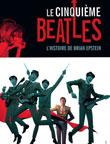 Janv2014 Livres &gr; 5e beatles