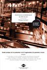 Janv2014 Livres &gr; pes