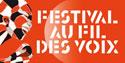 Fev2014 Irmactiv &gr; 7 au fil des voix