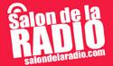 Fev2014 Irmactiv &gr; salon le radio